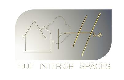 Hue Interior Spaces Perth Designer