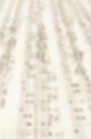 INFINITY_Sidepic_score.jpg