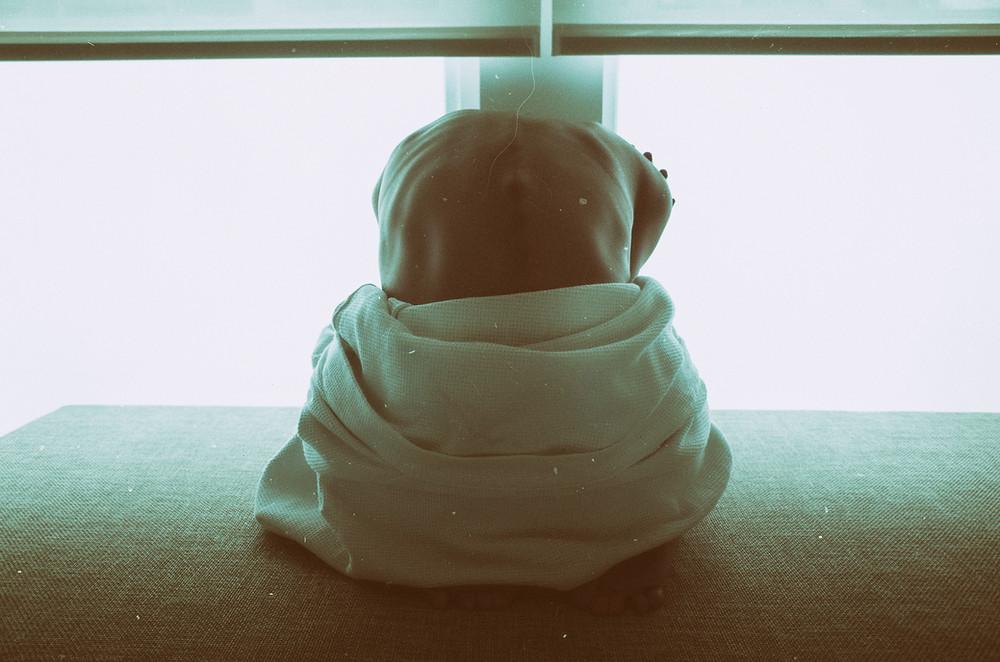 Chronic Fatigue Depression