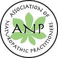 ANP badge.jpg