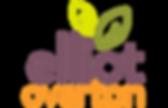 EO_logo.png