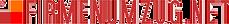 Logo Schriftzug_trans_edited.png