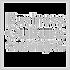 Logo_BusinessCulture_AG_grau-trans_ed