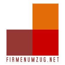 Logo_V1_edited.jpg