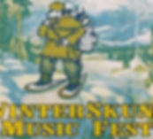 WinterSkunk Music Fest.jpg