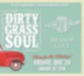 Dirty Grass Soul.jpg