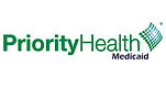 PriorityHealth (1).png