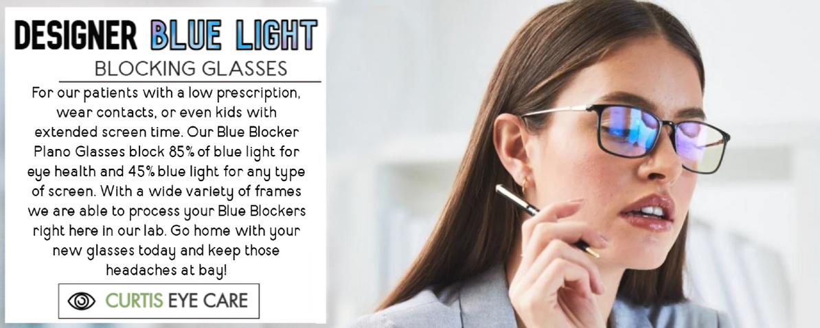 bluelightblockers.png