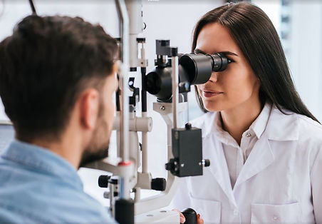 Best-Optometrists-in-Melbourne.jpg