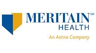 meritain-health-logo-vector.png