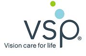 VSP-Vision-Insurance.png