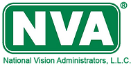nva-green.png