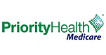PriorityHealth (2).png