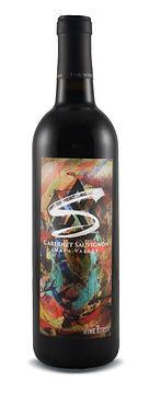2016-Wine-Stash-S-CS-Artist10102020.jpg