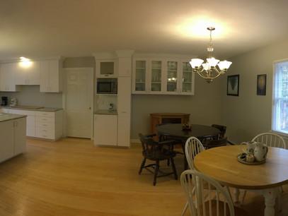 kitchen facing door.JPG