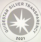 Silver guidestar.jpg