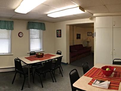 Diningroom2_edited.JPG
