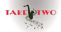 TakeTwologoshadow.jpg