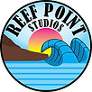 Reef Point Studios logo Final.jpg