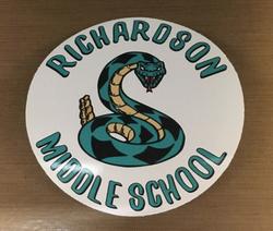 Richardson Middle School