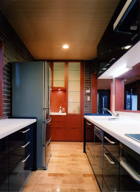 121階キッチン.jpg