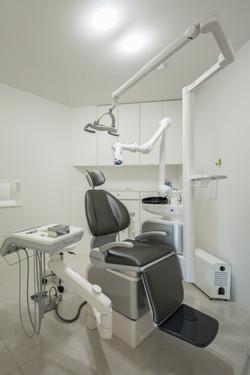 ただ歯科クリニック5