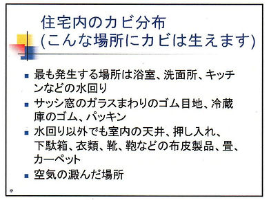 7カビ分布.JPG