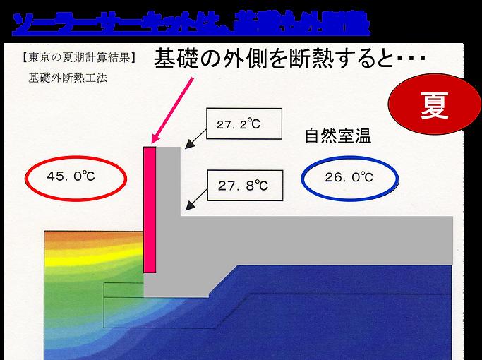 %E5%9B%B36.png