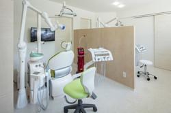 ただ歯科クリニック6