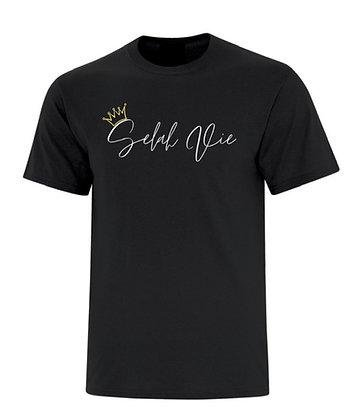Selah Vie T-Shirt
