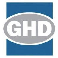 GHD.jpeg