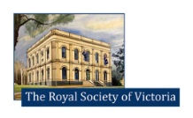 RSV Logo.jpeg
