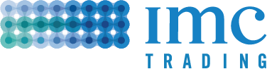 IMC _Trading logo Full_color (1).png