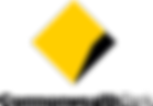 commbank logo.png