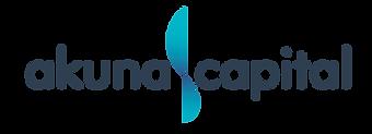 Akuna-Logo-2017_Full-logo-gradient-wave.