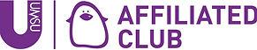 umsu-clubs-affiliated-colour.jpeg