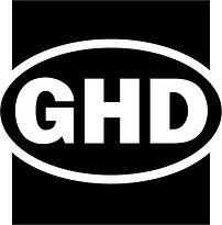 GHD_Logo_Black_RGB.jpg