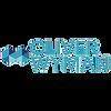 olivier wyman logo.png