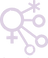 WISE New Symbol Pale Purple (Transparent Background).png