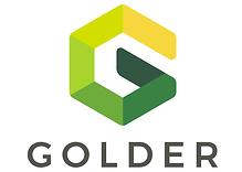 Golder.png