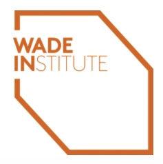 Wade Institute Logo.jpeg