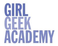 Girl Geek Academy Logo.jpeg