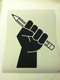 writing is power.jpg