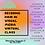 Thumbnail: Decoding Hair In Visual Media 8/2/21 Virtual Class Replay