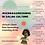Thumbnail: Microaggressions In Salon Culture Virtual Class