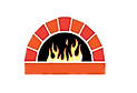 oven-clipart-brick-oven-1.png