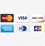 information-diners-club-credit-card-logo