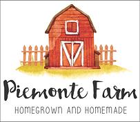 Piemonte Farm fondo blanco.png