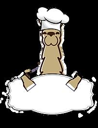 llama sign cook.png
