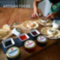 artisan foods1.jpg